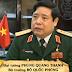 Bộ Trưởng Phùng Quang Thanh Về Nước Ngày Mai, Sức Khỏe Ổn Định?