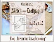 Задание в нашем немецком блоге
