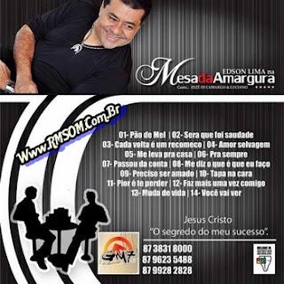 C%25C3%25B3pia+de+Edson+Lima+e+CD+Mesa+da+Amargura+2011 Download Edosn Lima   Na Mesa da Amargura    2011