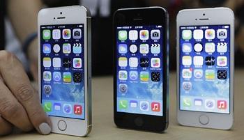 Perhatikan Tips Membeli Handphone Bekas dan Baru Berikut Ini