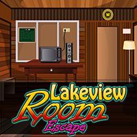 D Juegos Escape Room