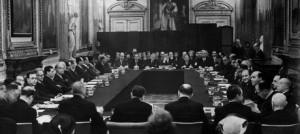 Η μέρα που η Ελλάδα διέγραψε το χρέος της Γερμανίας