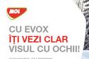 Concurs www.molromania.ro Evox