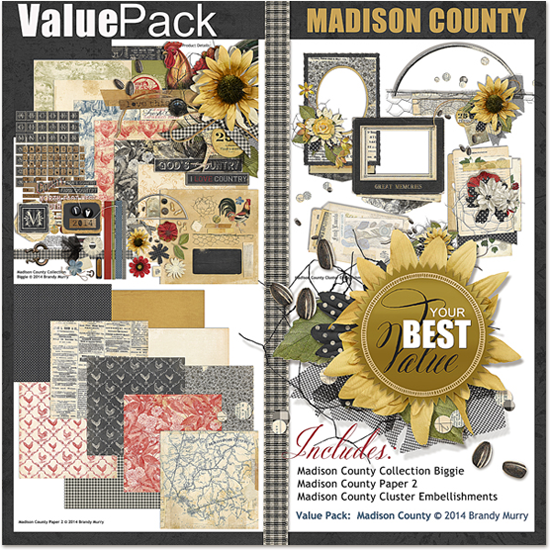 http://store.scrapgirls.com/value-pack-madison-county-p30119.php