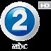 MBC 2 HD