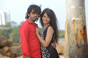 Boom Boom Movie Photos Gallery-thumbnail-4