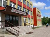 Alytaus Putinu gimnazija