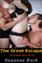 # The Great Escape