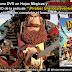 """Concurso Zona DVD """"Piratas, Una loca aventura"""""""