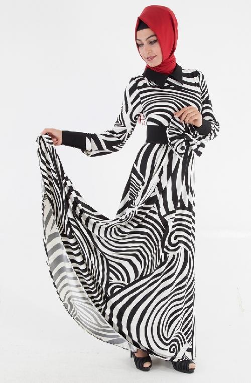 Âlâ London Tesettür Giyim Kolleksiyonu