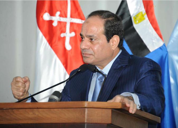 مصر تتلقى مليار دولار منحة لا ترد من الكويت