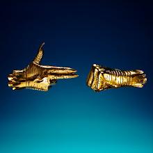 Run the jewels 3