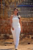 Ester Noronha Photos from Bheemavaram Bullodu-thumbnail-17