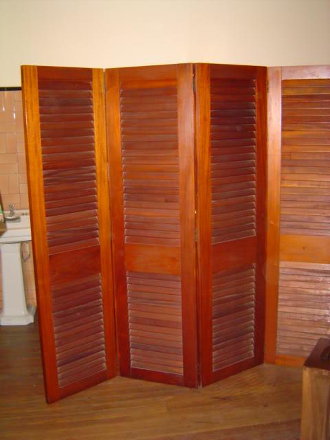 Fotos y dise os de puertas marzo 2012 - Tipo de persianas ...