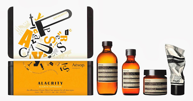 aesop-skin-care-gift-set-alacrity-price