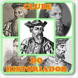 PÁGINA DE HISTORIADORES