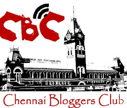 Proud Member of CBC!