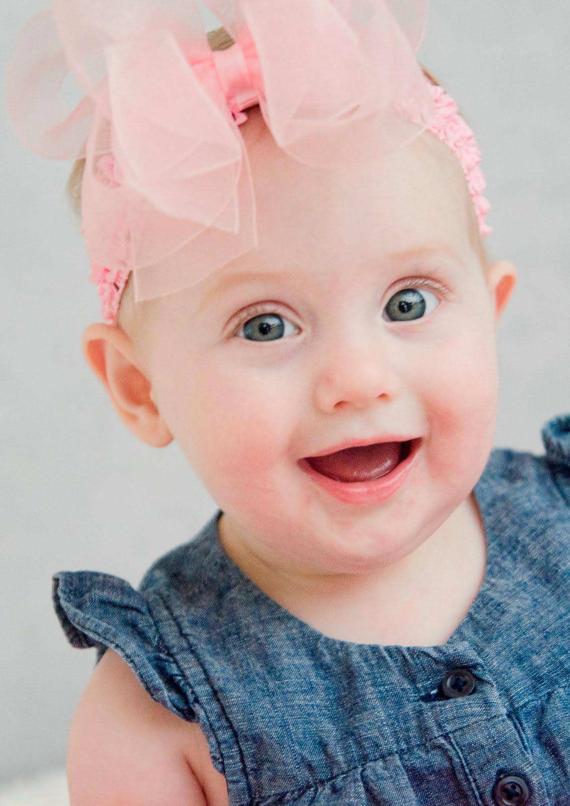 Tiny Twinbie B