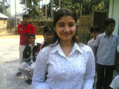 gayatri mahanta - photo #42