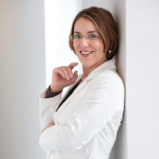 Rianne Hillenaar-Cöp