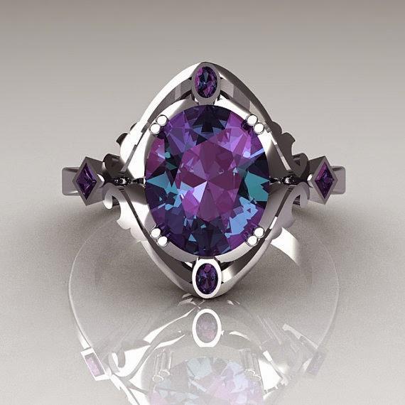 jenis batu perhiasan terlangka dan termahal di dunia