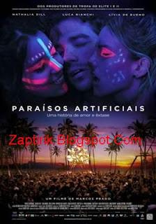 artificial paradise izle, Yapay Cennet HD izle