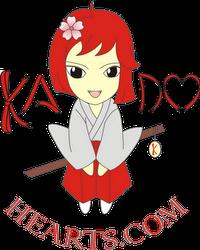 Meet Kadoka