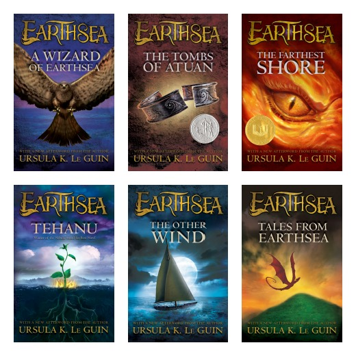 essays on a wizard of earthsea This assignment should be 5 pages of a wizard of earthsea by ursula leguin and the lion essays are written from scratch guaranteed deadline delivery.