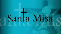 Horarios de Misas en Espiel