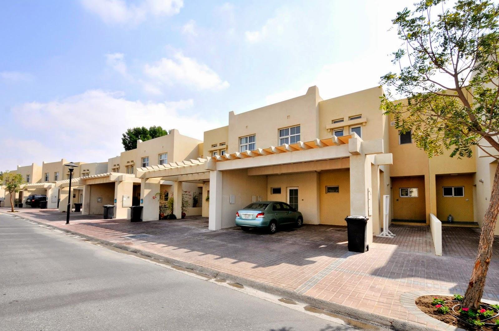 Burj khalifa apartments