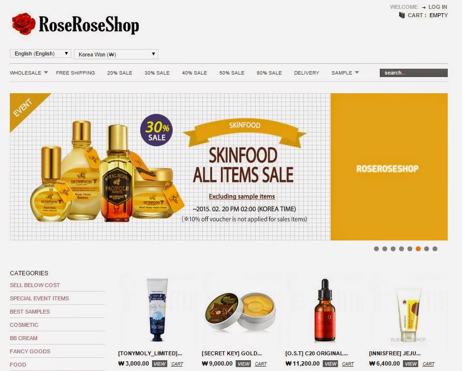 http://www.roseroseshop.com/en/