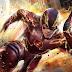 O episódio de viagem no tempo de Flash será uma mistura de Exterminador do Futuro e De Volta Para o Futuro