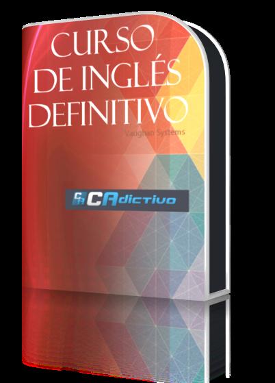 ENGLISH FOR EVERYONE: CURSO DE INGLÉS DEFINITIVO (básico