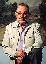 Nelson Werneck Sodré