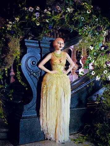 lady gaga hair single art. New Tracks : #39;Hair#39;