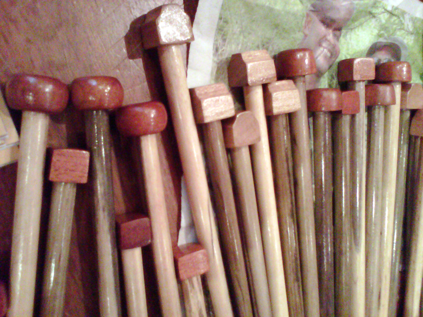 The yarn monkey chronicles a tropical treasure blue for Hardwood floors jamaica