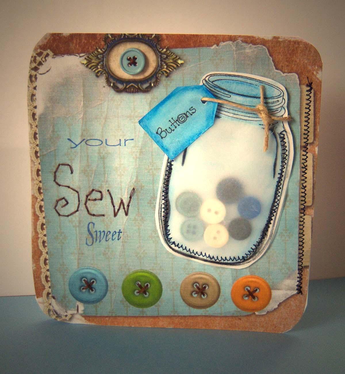 http://4.bp.blogspot.com/-D1ewFrKbTB0/Tp9V2aMsqjI/AAAAAAAAEM4/DBQIV2e4CZk/s1600/friendship+5+copy.jpg
