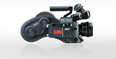 ARRI 235 - 35mm