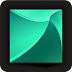 Download Spotflux - Free Download