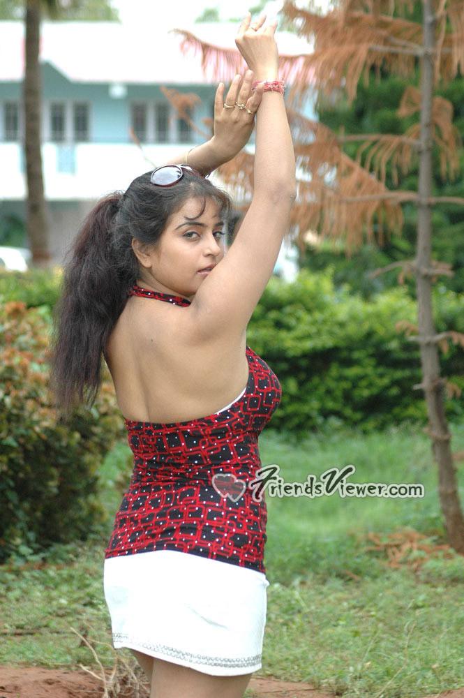 model tamil essays