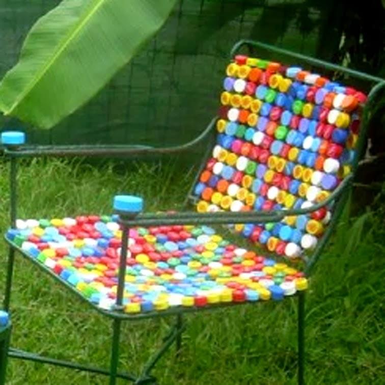 Tecnologia elettronica tavoli in plastica per esterno - Fermatovaglia per tavoli di plastica ...
