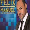 Salsa 2K14 Felix Manuel -  Estoy Confundido
