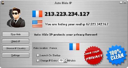 hide me vpn 127 crack