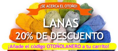 http://www.elbauldelaabuelita.com/cms.php?id_cms=9