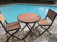 Craigslist Austin Free Furniture