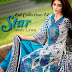 Classic Lawn Collection Special Eid Edition | Naveed Nawaz Star Eid Collection 2014