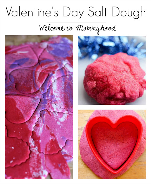 Over 20 Valentine's Day sensory activities for preschoolers by Welcome to Mommyhood #ValentinesDayActivities, #preschoolactivities, #valentinesdaypreschoolactivities, #montessori, #homeschool