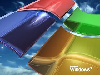 Microsoft Windows XP slike besplatne pozadine za desktop download