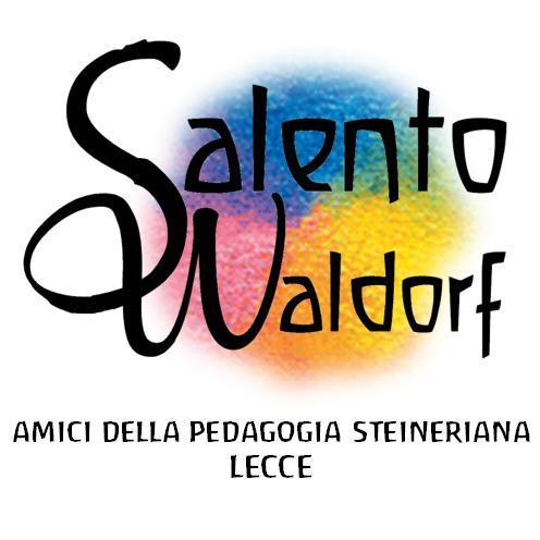 SALENTO WALDORF