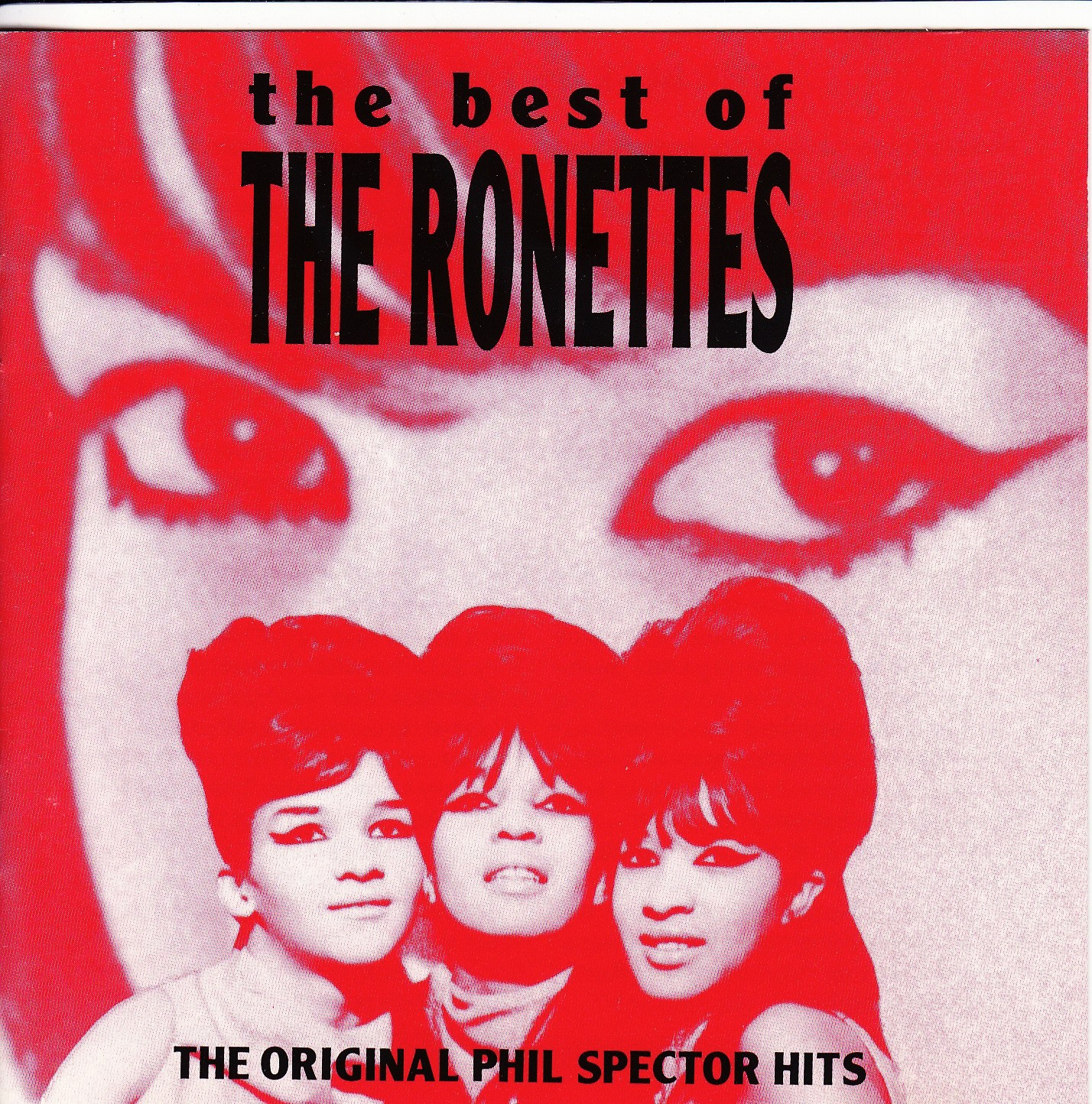 http://4.bp.blogspot.com/-D1mZIFdXFVc/TmSw3zrw3rI/AAAAAAAAByc/TbI386OD6y4/s1600/_the_ronettes+front.jpg